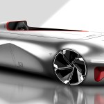 Collection Concept Cars Danilo Saito