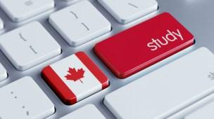 Tudo o que você precisa saber para estudar no Canadá