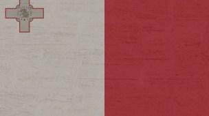 Malta abrirá programa de estudo e trabalho para não Europeus