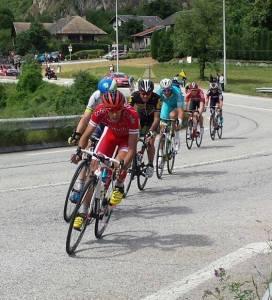 NAVARRO-Dauphiné-2015-7-etapa