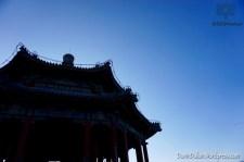 Beijing - 48 of 95
