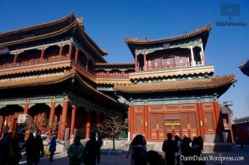 Beijing - 68 of 95