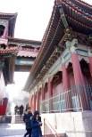 Beijing - 71 of 95