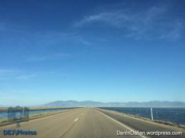 f1dub-roadtrip-blog-post-77-of-130
