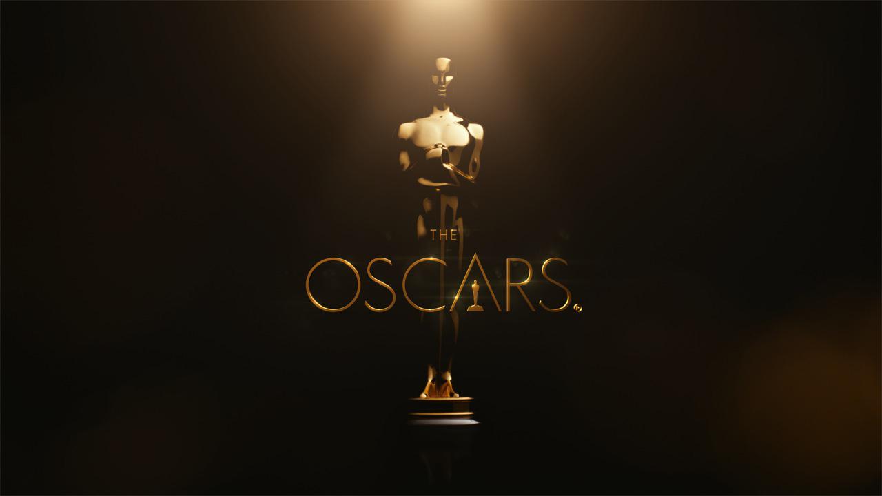 Predicții Oscar 2014 și concursuri