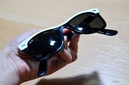 670px-Tell-if-Ray-Ban-Sunglasses-Are-Fake-Step-1