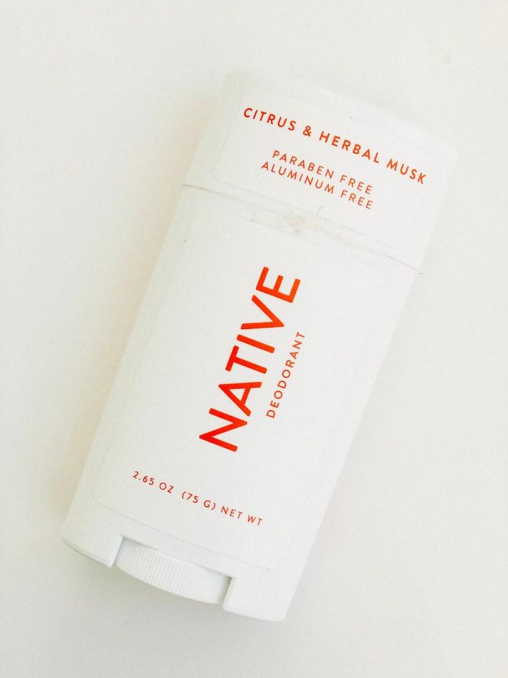 native-deodorant-dani-on-the-loose
