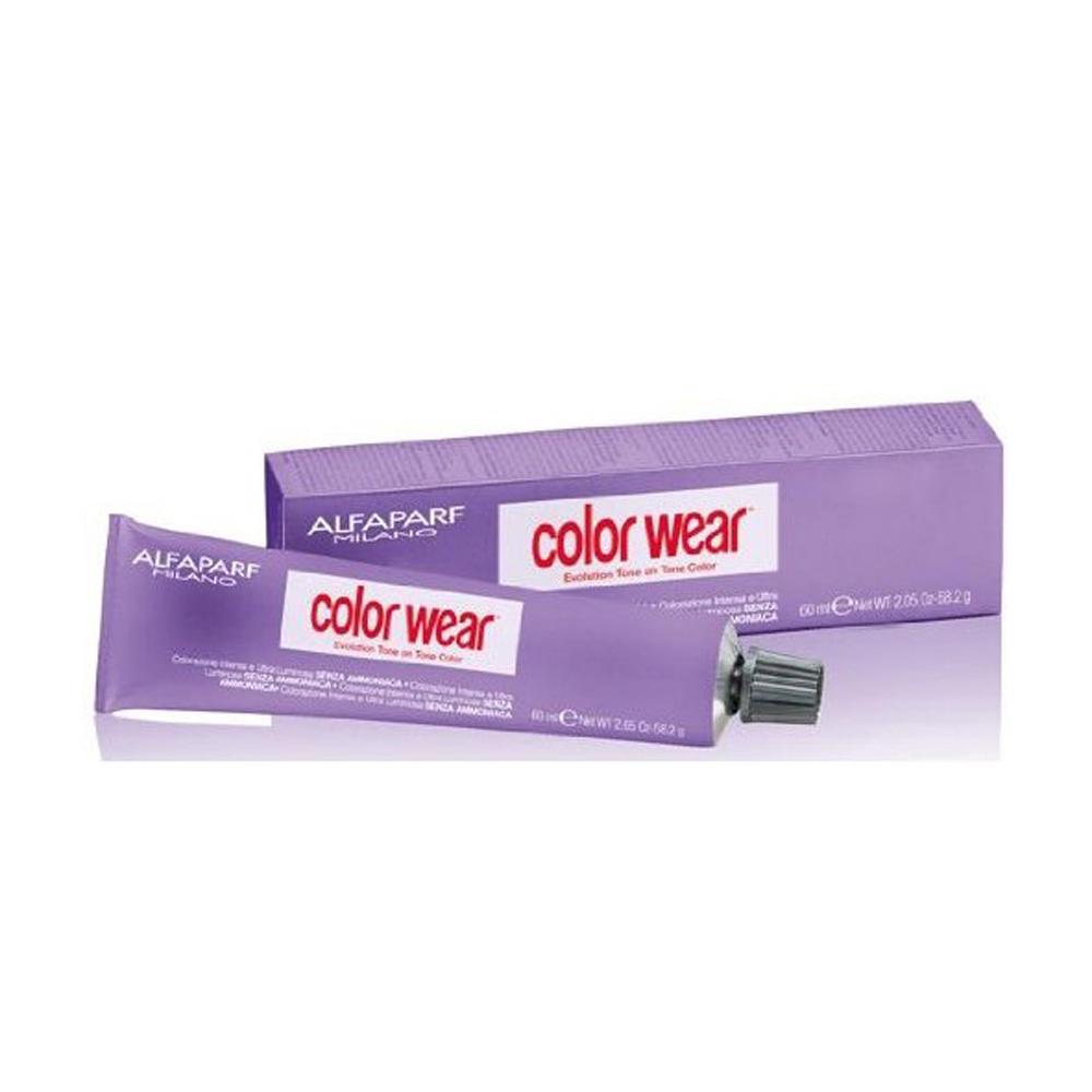 colorwear