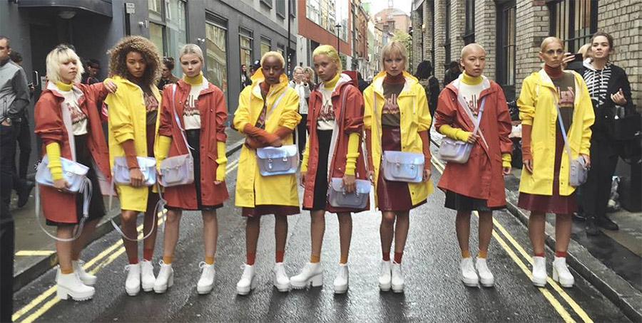 melissasatchel-fashionmob