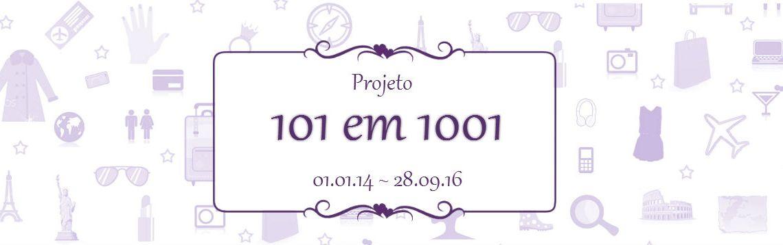 101em1001