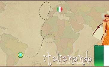 Italianando
