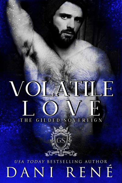 Volatile-Love-eBook-complete