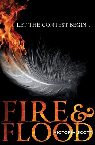 Fire & Flood cover