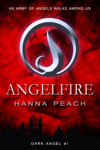 Angelfire cover