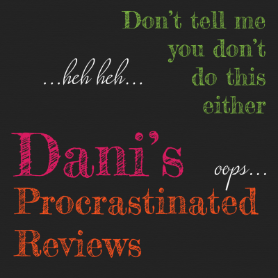Procrastinated Reviews