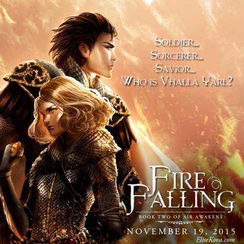 Fire-Falling-Cover-Social-11