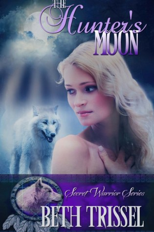 Snap Review: The Hunter's Moon by Beth Trissel
