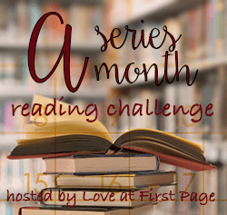 A Series A Month by Love at First Page.png