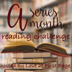 My 2016 Reading Challenges