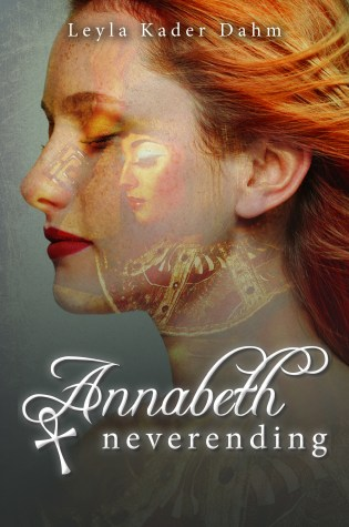 Review: Annabeth Neverending by Leyla Kader Dahm