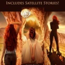 Book Blitz: Sunset Rising Trilogy by S.M. McEachern