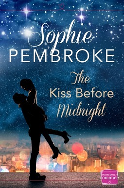 The Kiss Before Midnight