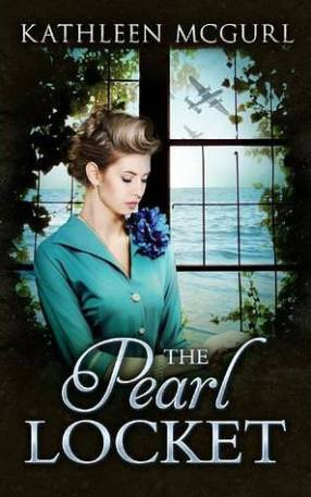 The Pearl Locket cover