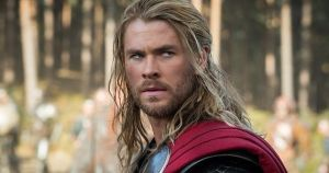 Thor-2-The-Dark-World-Star-Chris-Hemsworth