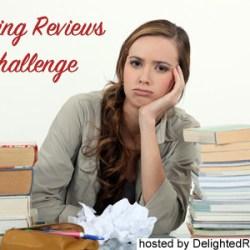 My 2016 Blogging Challenges