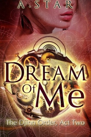 Review: Dream of Me by A. Star