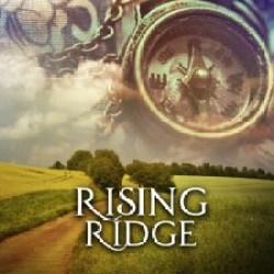 Spotlight: Rising Ridge by Alexa Jacobs