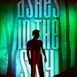 Review: Ashes in the Sky by Jennifer M. Eaton