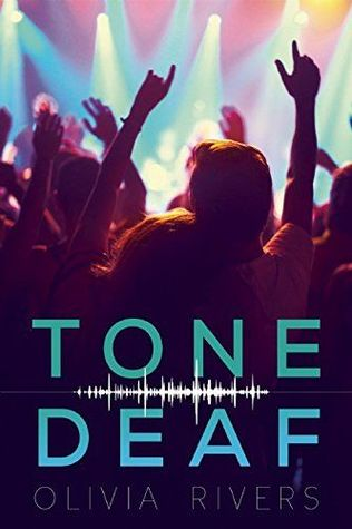 Tone_Deaf_Cover