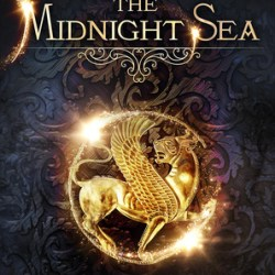 #BookReview: THE MIDNIGHT SEA by Kat Ross