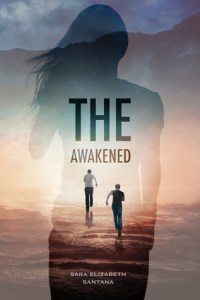 The Awakened cover
