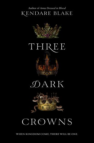three-dark-crowns-cover