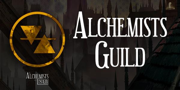 alchemists-mini-banner-1