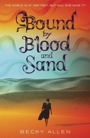 bound-by-blood-and-sand-cover
