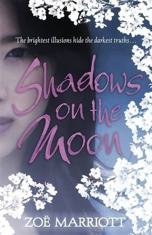 shadows-on-the-moon-cover