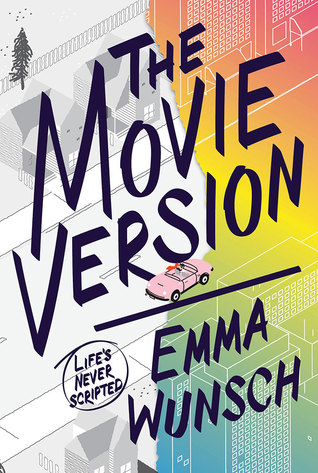 the-movie-version-cover
