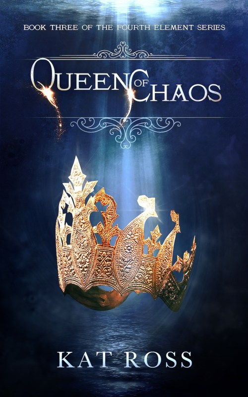 queen-of-chaos-ebook-small