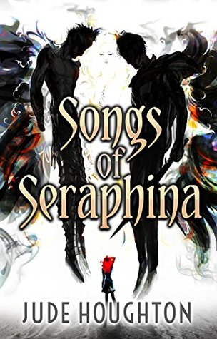 songs-of-seraphina-cover