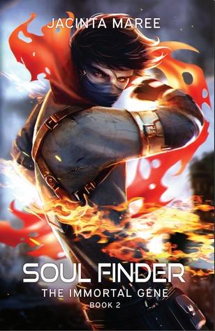 soul-finder-cover