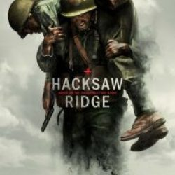 #MovieReview: HACKSAW RIDGE (2016)