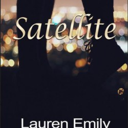 #GuestPost: Top 10 Ballet-Themed YA Novels by Lauren Emily Whalen, author of SATELLITE