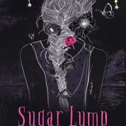 #Interview: Megan Gaudino, author of SUGAR LUMP