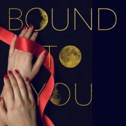 #BookReview: BOUND TO YOU by Alyssa Brandon