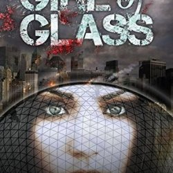 #GuestPost: 10 Things to Do When You Realise the World is Ending by Megan O'Russell, author of GIRL OF GLASS
