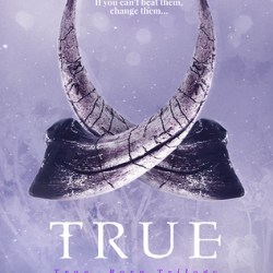 #BookReview + #Excerpt: TRUE STORM by L.E. Sterling