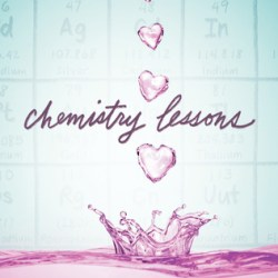 #BookReview + #Giveaway: CHEMISTRY LESSONS by Meredith Goldstein